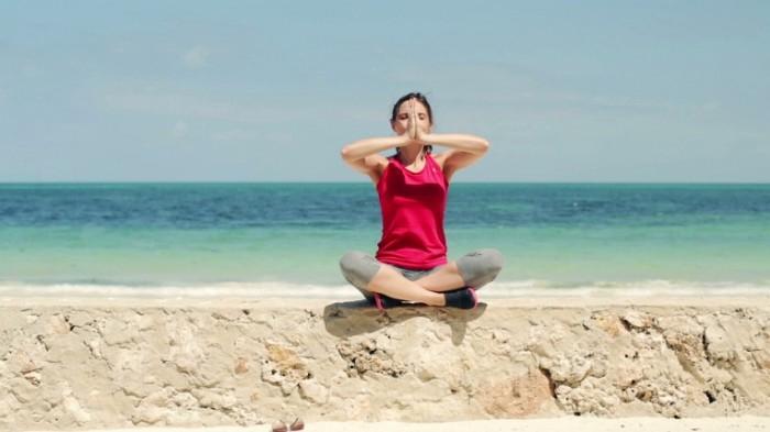 методы похудения для женщин после 50 лет
