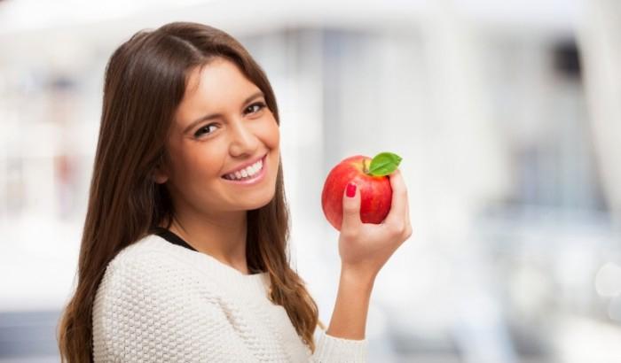 выбрать диетолога